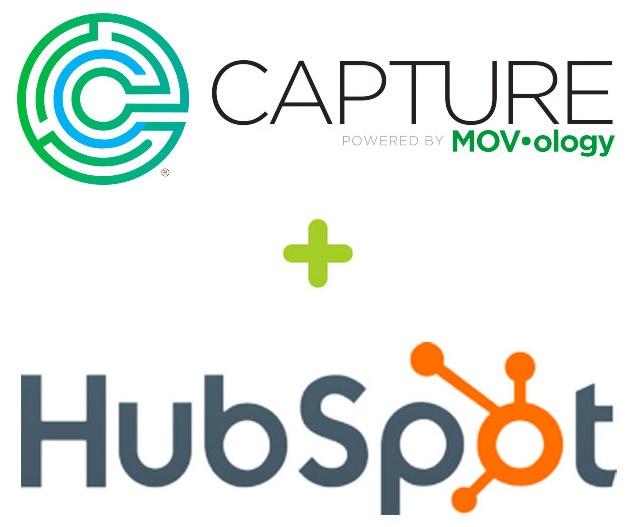capture-hubspot-copy2-1
