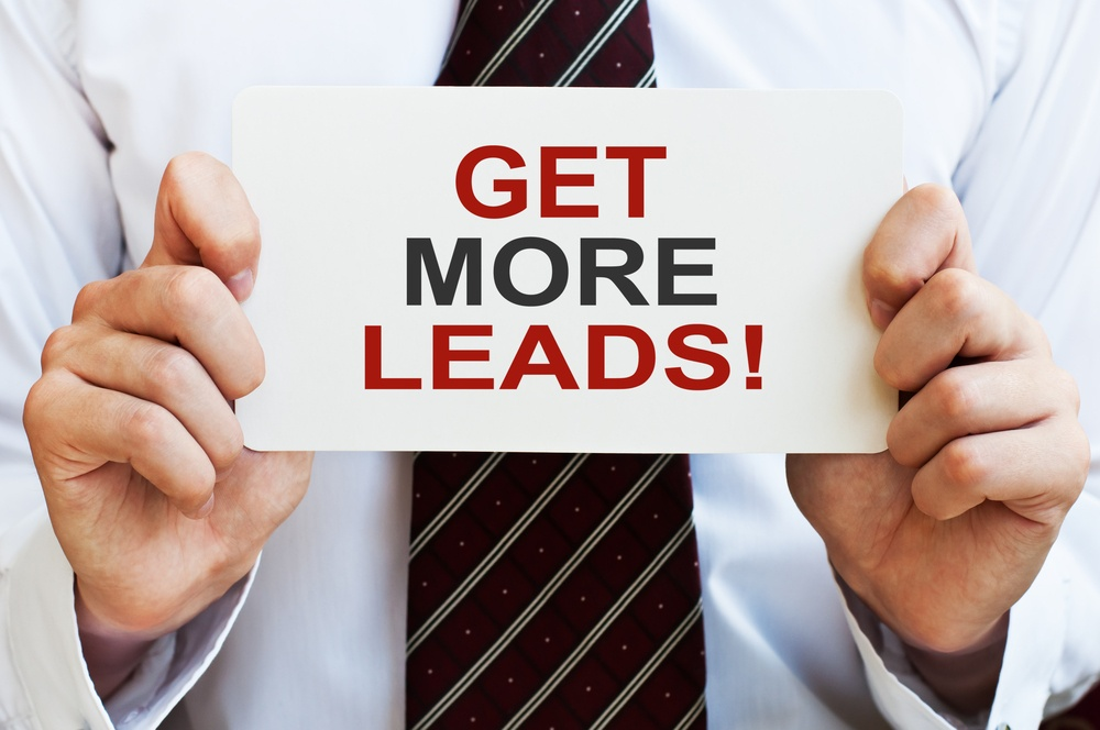 get more leads-1